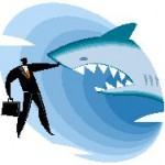 How to Minimize Loan Shark Tactics