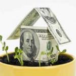 The Top 10 Financial Freedom Tactics