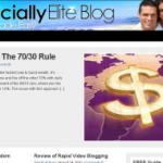 Financially Elite Blog