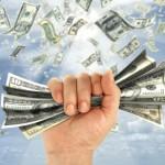 Building Wealth Through Financial Freedom!
