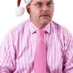 Minimize Consumerism This Christmas