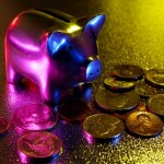 financial-freedom-self-improvement