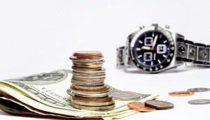 reduce debt