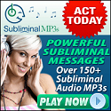 Subliminal MP3s Powerful Subliminal Messages