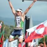 ironman-championship